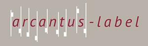 Arcantus Link zur Startseite
