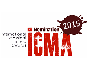 icma-nomination-2015-logo2