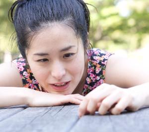 Keiko Nakata 300px