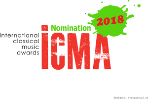 ICMA Nomination 2018 Logo 300