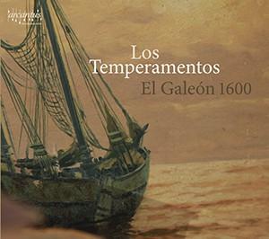 Lostemperamentos_cover1-300x266