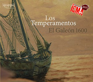 arc15001_Lostemperamentos_cover1-300x266 ICMA