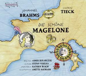 arc15003_Magelone-cover_2400-e1453209183928-300x266