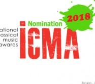 ICMA Nomination 2018 Logo 300